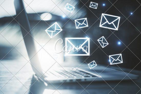 canva-e-mail-marketing-concept-MADesGn8dRc